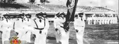 taruna-doeloe